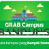 Grab Campus