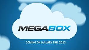 ATUALIZAÇÃO CINEBOX MAESTRO PLUS (+) ACM V1P18P1 – Megabox