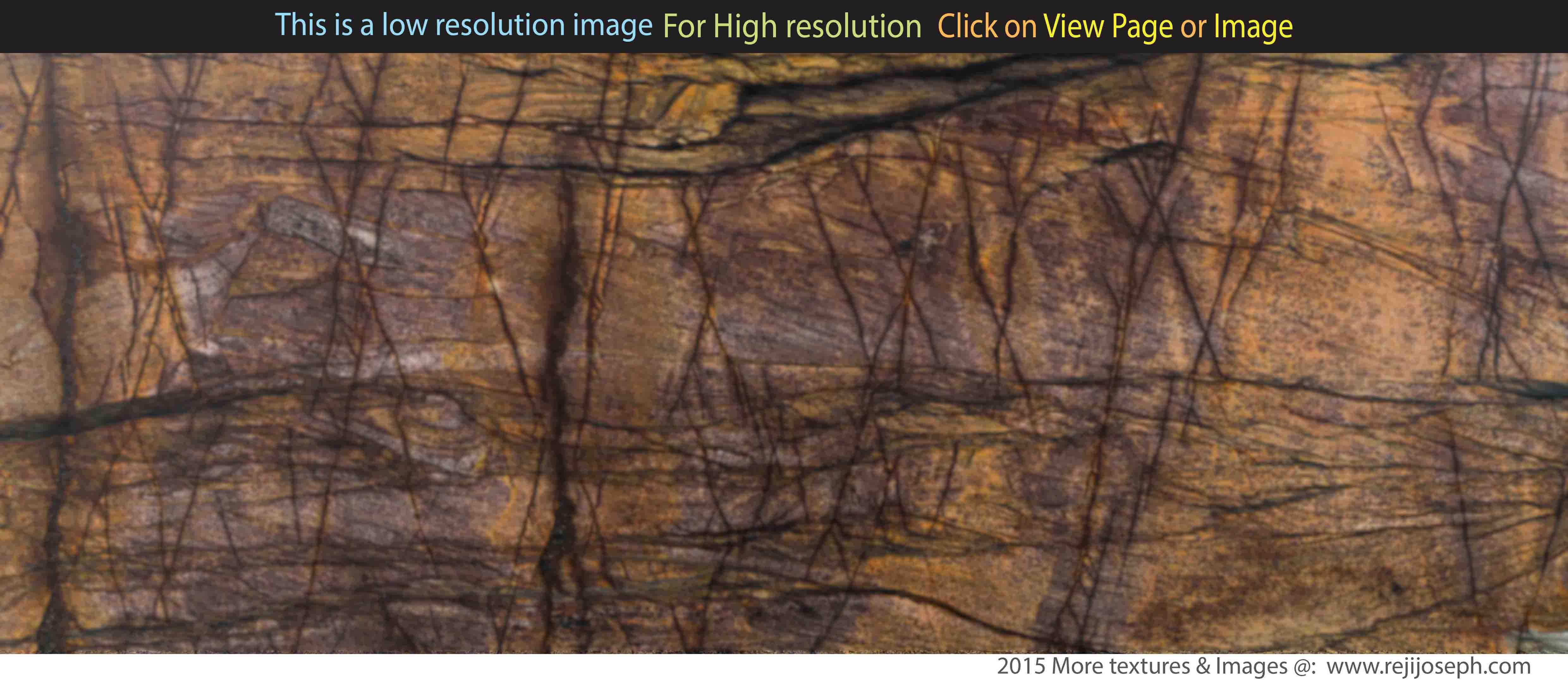 Marbles Granites Texture 00048
