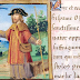 Prayer to Saint James the Greater, Apostle
