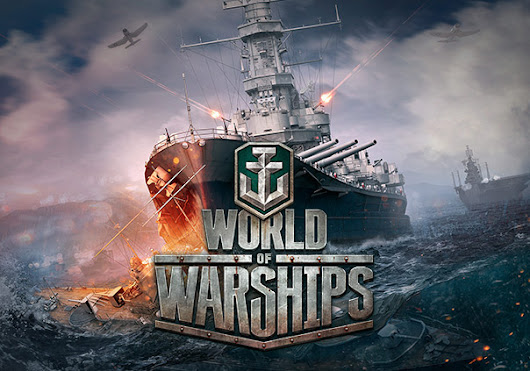 World of Warships on Ubuntu, Linux Mint, elementary os Freya .........