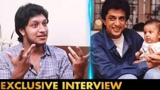 Actor Rohith Interview | CCV