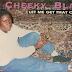 Cheeky Blakk - Let Me Get That Outcha (1995)