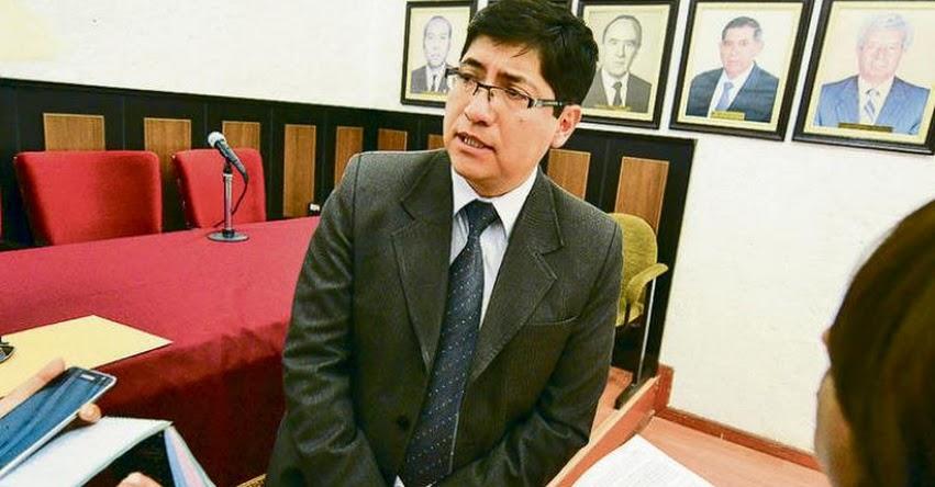CAA: Elecciones Colegio de Abogados de Arequipa (2 Diciembre) www.caa.org.pe