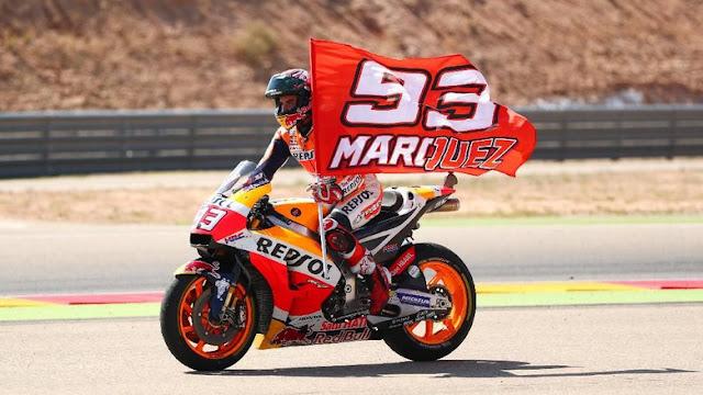 https://www.liga365.news/2018/09/rider-repsol-honda-marc-marquez-masih.html