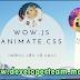 wow.js - Hướng dẫn tạo hiệu ứng khi cuộn chuột