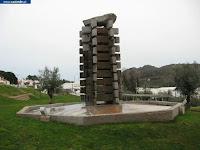 https://castvide.blogspot.pt/2018/03/photos-fountain-fontanario-do-parque-25.html