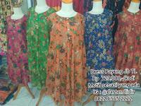 dress payung jb tl