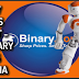 FREE BOT BINARY OPTIONS IN REAL ACCOUNT - OPERANDO NA CONTA REAL COM BOT BINARY