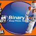 FREE BOT BINARY OPTIONS IN REAL ACCOUNT - OPERANDO NA CONTA REAL COM BOT BINARY