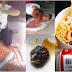 PESAN DOKTER : Tolong  Jangan Pernan  Makan Mie Instan dan Minuman Bers0da,, Seperti Ini Akibatnya... Bantu Share Agar Tidak Ada Korban Selanjutnya
