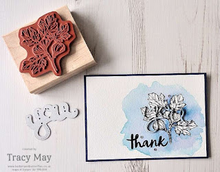 http://bedlamandbutterflies.co.uk/2016/05/sneak-peek-fabulous-flora-stampin-gdp036/
