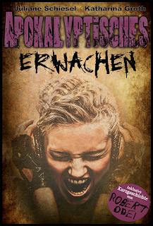 https://www.amazon.de/Apokalyptisches-Erwachen-Apokalypse-Reihe-Katharina-Groth-ebook/dp/B01GJH5THQ/ref=sr_1_2?s=books&ie=UTF8&qid=1464962820&sr=1-2&keywords=Apokalyptisches+Erwachen