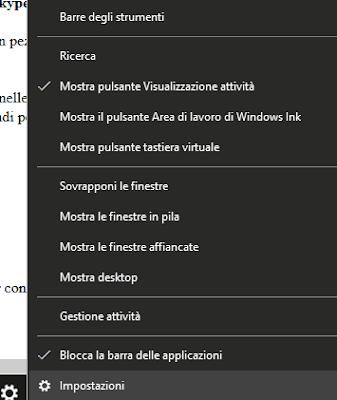 Come disattivare l'avvio automatico di Skype su Windows 10