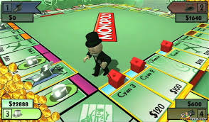 LINK DOWNLOAD GAMES monopoly N64 ISO FOR PC CLUBBIT
