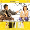Download Hum Tum [2004-MP3-VBR-320Kbps] Review