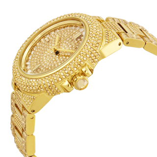 michael kors best selling watches