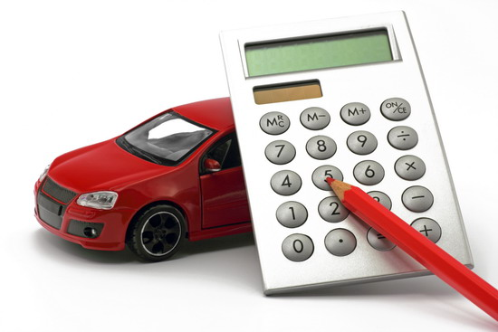 Young people getting cheap car insurance