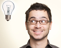 tips dan cara meningkatkan daya ingat otak dan konsentrasi
