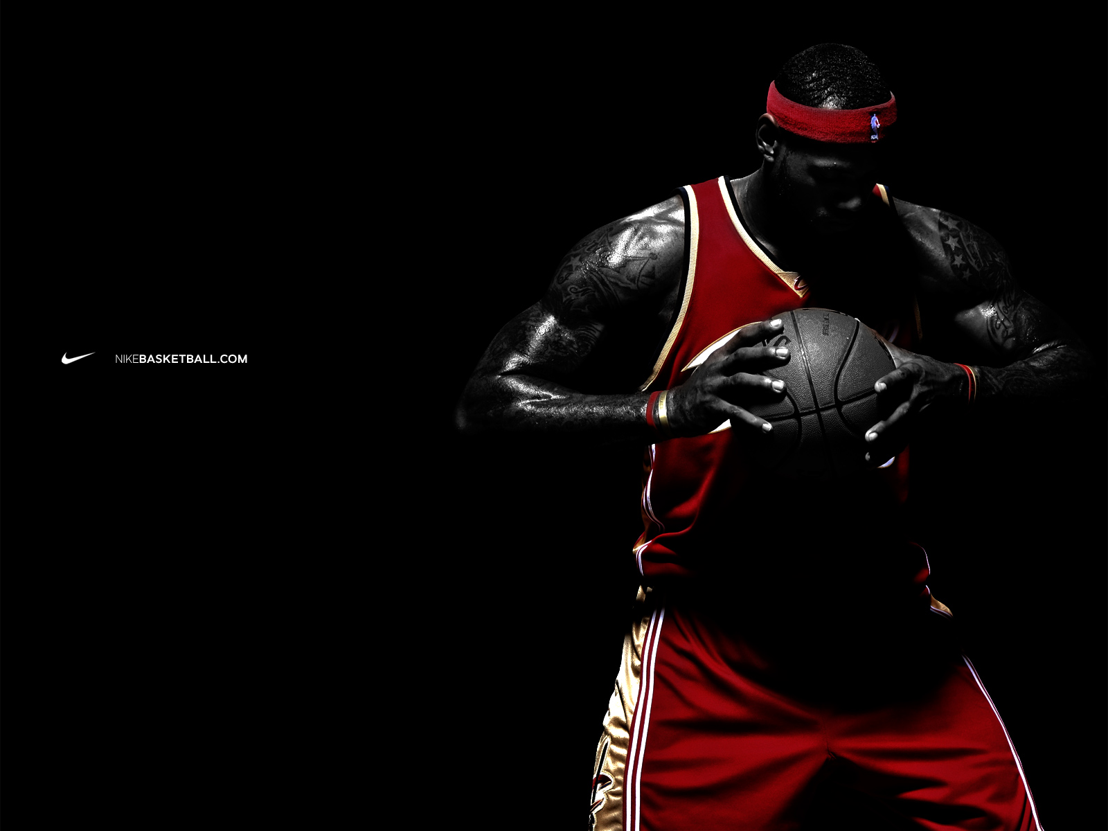 Jordan Shoe Backgrounds