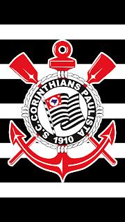 Wallpaper Corinthians para celular gratis
