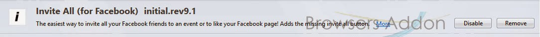 Invite All (for facebook)_disable_remove_firefox