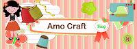 AMO CRAFT