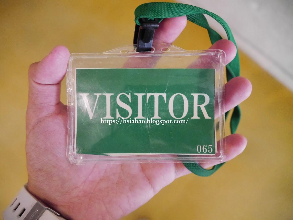 沖繩-景點-入場證-OIST-沖縄科學技術大學院大學-自由行-旅遊-Okinawa-university