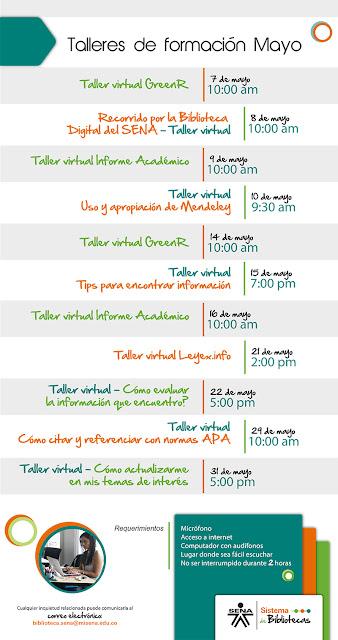 http://biblioteca.sena.edu.co/paginas/cronograma.html