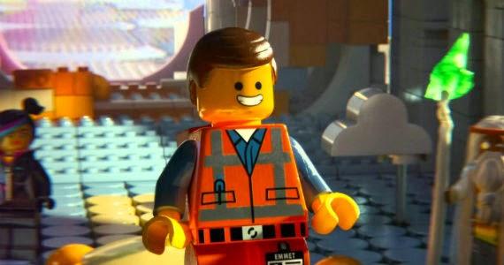 Kumpulan Gambar The lego Movie  Gambar Lucu Terbaru