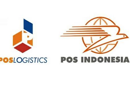Lowongan Kerja BUMN Tingkat SMA/SMK/SEDERAJAT PT Pos Logistik Indonesia (Persero)
