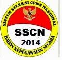 Seleksi CPNS 2014 Tidak Dipungut Biaya Dan Bebas KKN