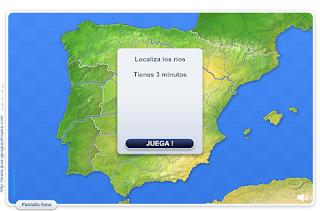 http://www.juegos-geograficos.com/juegos-geografia-Rios-de-Espana-_pageid126.html