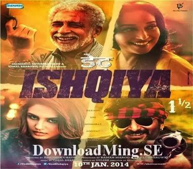 Tunes pk: free bang bang mp3 songs download | 2014 hindi movie.