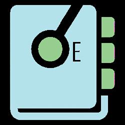 Audiobook Reader v1.2 Full APK