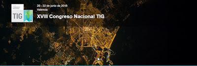 https://congresos.adeituv.es/tig2018/ficha.es.html
