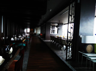 harris_cafe_dilon_coffee_eatery_dilon coffee & eatery_review_han yoora_michelle hendra_michimomo_chippeido_endorse_endorsegratis_endorsement_cafe_restaurant_resto_foodies_foodie_foodblogger_blogger_chippeido_chintya_marcheline_march_inijie_instagram_inijiegram_makansampaikenyang_amanda_kohar_merli_jack_magnifico_diary_weirdo_weirdoinpink_pink_secret_love_quotes_poetry_review_culinary_foods_lovefood_instagood_follower_instafollow_photography_tablesituation_potato_chips_tea_green_matcha_ocha_boyfriend_friendship_bf_bae_boo_bei_friend_besties_actor_actrees_chelsea_glen_amanda_kohar_ajack_magnifico_laura_angelia_inijie_jiewa_vieri_vlog_video blog_video_blogger_daily vlog_daily_kevin_anggara_last day production_ldp_han yoora_michimomo_fvlog_#neofamigliafvlog_seventeen_lounge_and_resto
