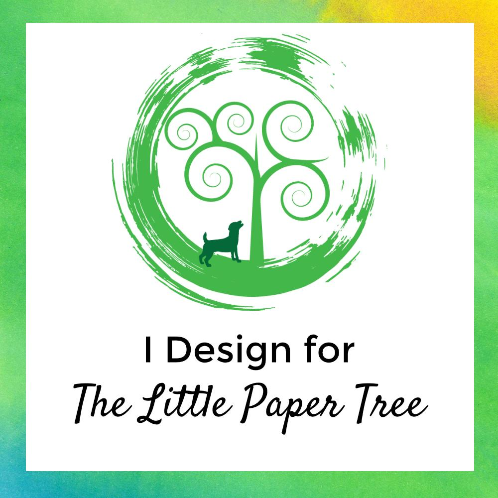 The Little Paper Tree DT Member