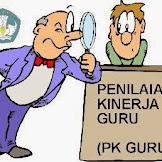 Download Instrumen PKG online manual