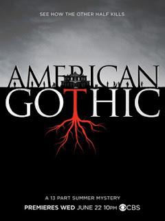 American Gothic 1×11