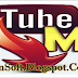 TubeMate YouTube Downloader 2.2.5.616 (Android)