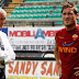 Totti to say no to Leicester