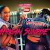 Audio | Nsoki ft. Rayvanny – African Sunrise | Download