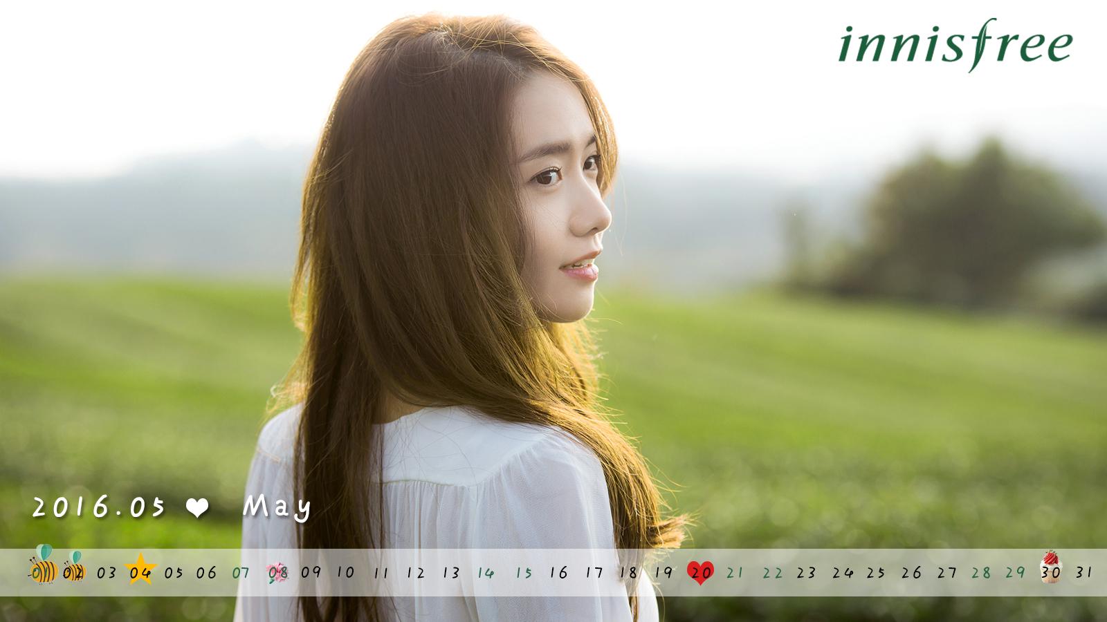 March Calendar 2018 Wallpaper