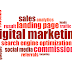 Tips to Hire the Best Digital Marketing Company