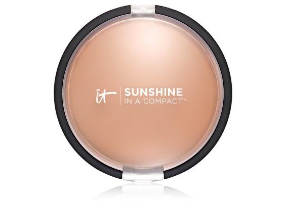 Sunshine-In-A-Compact-Vitality-Anti-Aging-Matte-Bronzer-Vivi-Brizuela-PinkOrchidMakeup