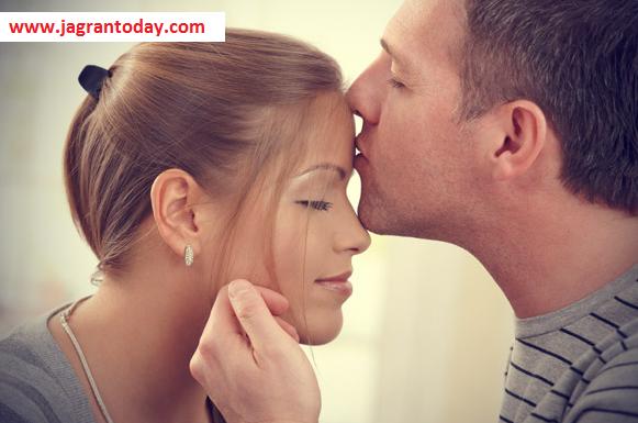 बनायें विवाहित जीवन को सुखी और सार्थक