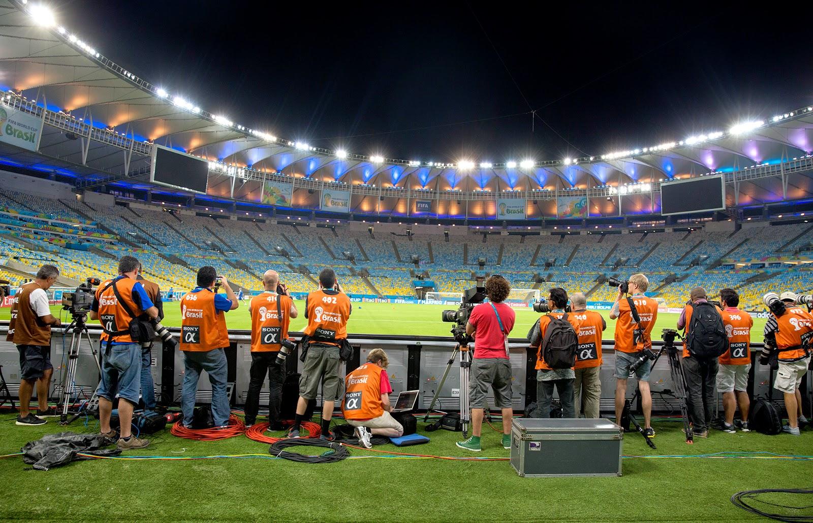 Har ar brasiliens svar pa vuvuzelan