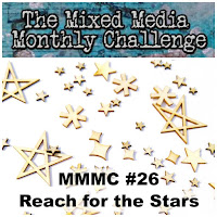 http://mixedmediamc.blogspot.in/2016/07/mixed-media-monthly-challenge-26-reach.html