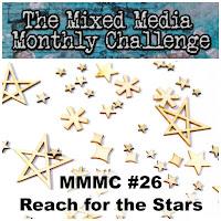 http://mixedmediamc.blogspot.in/2016/07/mixed-media-monthly-challenge-26-reach.html